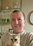 Petrov Sergey, 52, Rostov-na-Donu