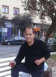 Bogdan, 46, Madrid