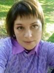 Anatolyevna, 45  , Kazan