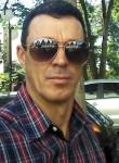 odairgomes, 41  , Barnstable