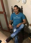 Enrique, 28  , Sagua de Tanamo