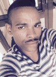 erik, 30  , Maputo