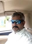samtheman, 40  , Kottayam