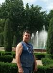 Sasha, 51  , Kryvyi Rih
