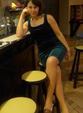 Vera, 44, Ukraine, Kiev