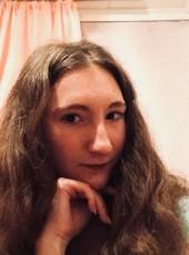 Tatyana , 18, Russia, Voronezh
