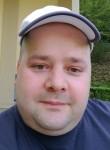 Leo, 39  , Kleve