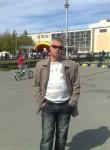 юрич, 51 год, Мончегорск