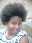 Leah, 28  , Kampala