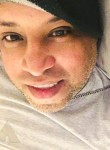 Luis , 44  , Kissimmee