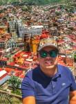 Ernesto, 32  , Tehuacan