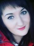 ٭۩٭   Natashka, 30, Luninyets