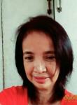 Odranreb, 57  , Mandaluyong City