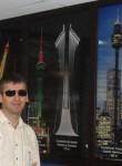 Goran, 36  , Belgrade