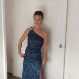 Natalya, 61  , Phoenix
