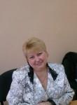 Лариса, 58  , Kobelyaky