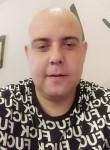Damir, 31  , Vinkovci