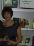 tamara, 64  , Birobidzhan