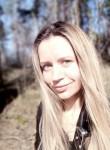Evgeniya, 40  , Chernivtsi