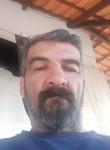 Luiz , 45  , Penha