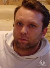 Sergey, 47, Russia, Vladimir