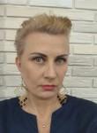 Elvira, 48, Sevastopol