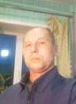 Sergei, 49  , Kalyazin