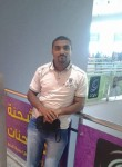 موسي, 24  , Al Balyana