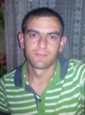 Роман, 31, Ukraine, Talne
