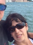 Claudia, 50  , Corrientes