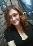 Sokrovishche, 41  , Saint Petersburg