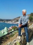 Aleksey, 62  , Gelendzhik