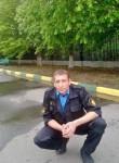 Mikhail, 39  , Kazanskaya (Rostov)