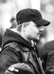 Andrey, 28  , Vyksa