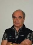 Valeriy, 63, Berlin