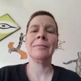 Caroline kubin , 49  , Asslar