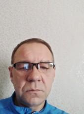 Nikolay, 46, Russia, Krasnodar