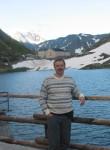 Alex, 51 год, Обнинск