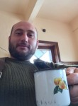 viktor, 31, Staryy Oskol