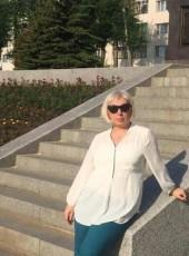 Lana, 51, Russia, Arkhangelsk