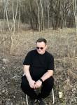 Denis, 48, Kiev