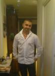 Роман, 30  , Alicante