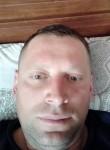 Вова, 35  , Sambir