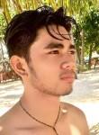 Gem, 19  , Baguio