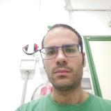 Mimmo, 35  , Terzigno