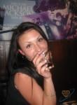 Nastya, 29  , Elan-Kolenovskiy