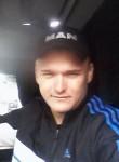Alex, 33, Krasnogorsk