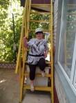 Valya, 70  , Mykolayiv