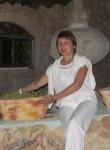 tatyana, 56  , Pastavy