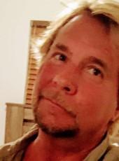 Mark, 47, United States of America, Galveston